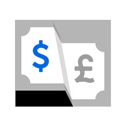 Currency Calculator Calc